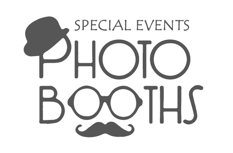 Photo booth hire Wolverhampton